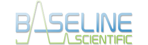 baselinescientific.com